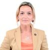 Susana Rocha