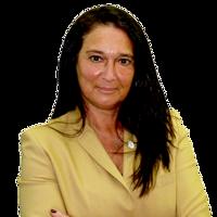 Isabel Branco