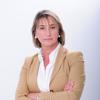 Isabel Francisco