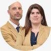 Mário Pereira - Equipa Bacelar & Pereira