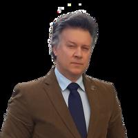 João Canadinhas