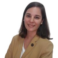 Joana Guerreiro