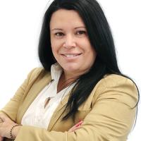 Zaira Ravelo
