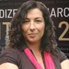 Ana Albergaria Silveira