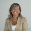 Paula Serra