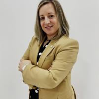 Joana Gaspar