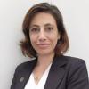 Ana Gonçalves - Equipa MF Associados Porto