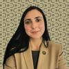 Cristina Pereira