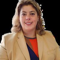 Joana Paulo Martins