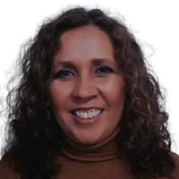 Avelina Barcelos