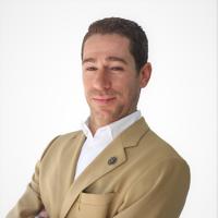 Miguel Vieira da Silva