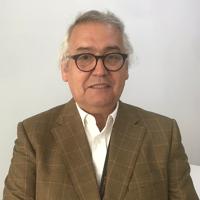 José Vergueiro