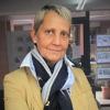 Anna Riera Gimeno