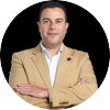 Jorge Góis