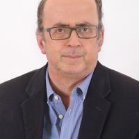 João Pelayo