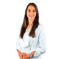Daniela Varela