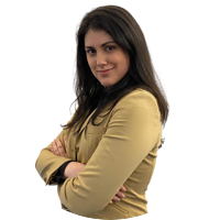 Laura Riesco