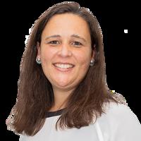 Natacha Moreira - Equipa Comprar Com Arte