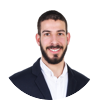Diogo Quinta-NEODOMVS Equipa Imobiliária