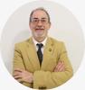 Duarte Vasconcelos
