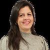 Fabiana Gil