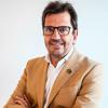 Jose Ignacio Fuertes