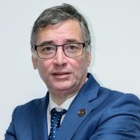 Vitor Afonso