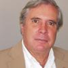 Fernando Patrocínio