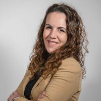 Raquel Cuadrado