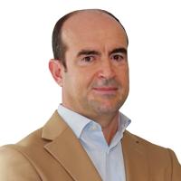 Miguel Vale