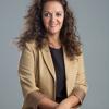 Sandra Romão