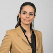 Cátia Oliveira