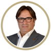 Jorge Nogueira - Equipa BLINK