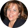Manuela Henriques