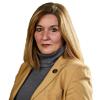 Monica Peidro