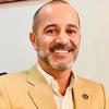 Paulo Bernardo