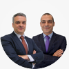 Martins e Forte Associados Porto