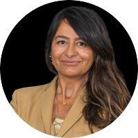 Paula Amorim