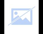 Casita independiente en Santa Úrsula.