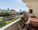 Apartamento T2 com Piscina a 2 minutos do Centro Histórico de  Albufeira