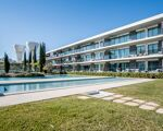 Apartamento T2 em Condominio de Luxo em Vilamoura