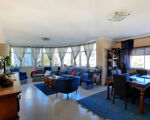 Apartamento T2  Ramada - Odivelas