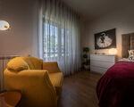 Condominium Villaggio de Manique - 3-room apartment