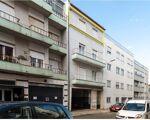 Apartamento T2 + 1 com 87,5 m2, em Campolide