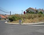 Terreno em Porto Salvo