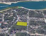 Terreno Urbanizável em Lagoa de Albufeira