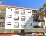 Seixal- Bairro Novo- Apartamento de 3 Assoalhadas