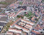 Lote de Terreno Urbano - Montijo/Saldanha Lt. 47