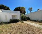 1 BEDROOM SEMI DETATCHED HOUSE WITH SWIMMING POOL AT QUINTA DA BALAIA IN ALBUFEIRA
