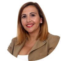 Cátia Pereira
